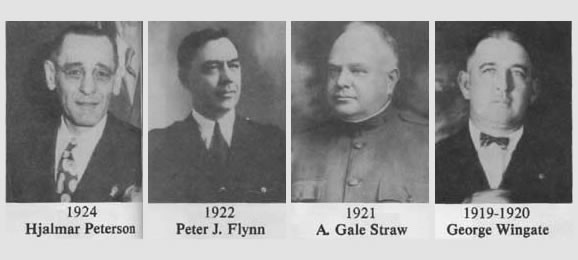 19241919
