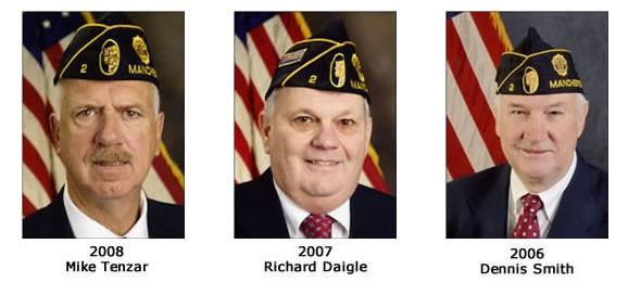 200820072006