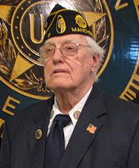 James Grosenbeck