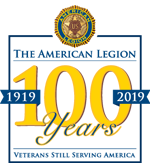 American Legion Centennial Celebration